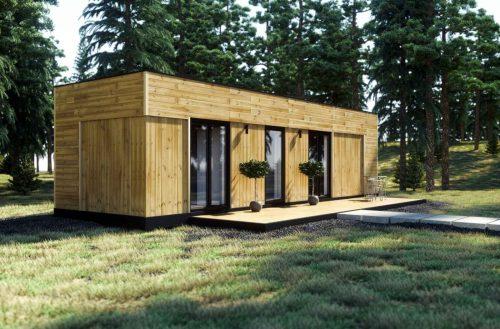 modular house design photo1