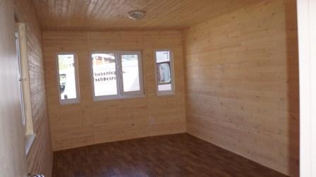 domy modułowe na sprzedaż