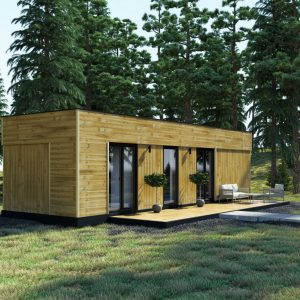 modular house design photo1