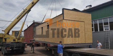 domy drewniane modułowe ceny (2)