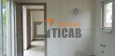 gotowe domy pod klucz (2)
