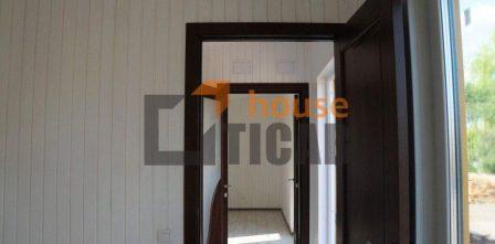 producent domów modułowych (2)