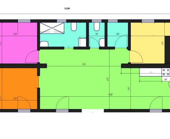 Model95_plan